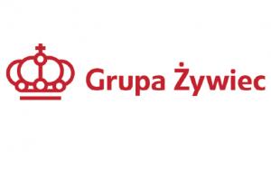 zywiec-logo